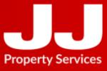 JJ Property Services