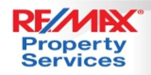 Remax Property Services