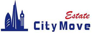 City Move Estate