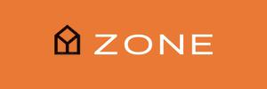Zone Group