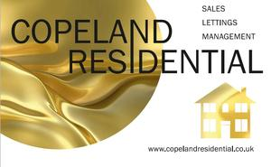 Copeland Residential