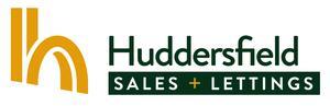 Huddersfield Lettings