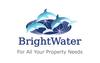 Brightwater Estate Agency