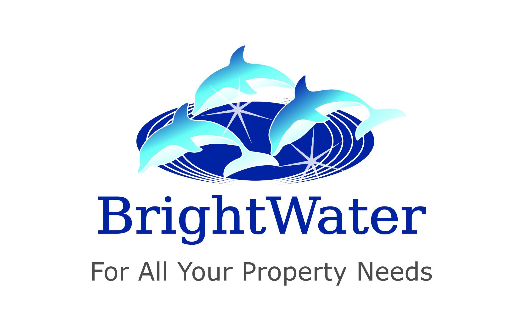 Brightwater Estate Agency