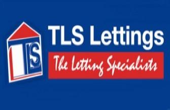 TLS Lettings & Estate Agents