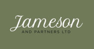 Jameson & Partners