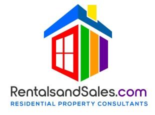 Rentals and Sales