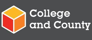 College & County
