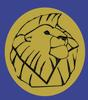 Lion Estates And Lettings