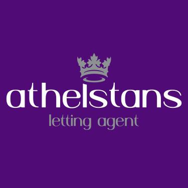Athelstans