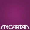 McCartan Lettings