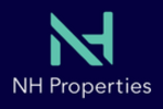 NH Properties