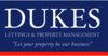 Dukes Lettings Exeter