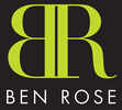 Ben Rose Estate Agents - Chorley