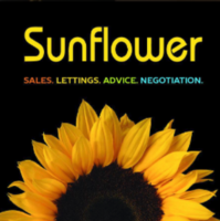 Sunflower lettings