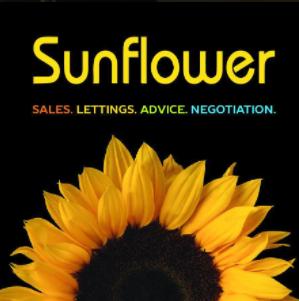 Sunflower lettings - Sevenoaks | OnTheMarket