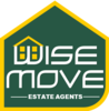 Wisemove Estate Agents