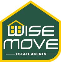 Wisemove Estate Agents