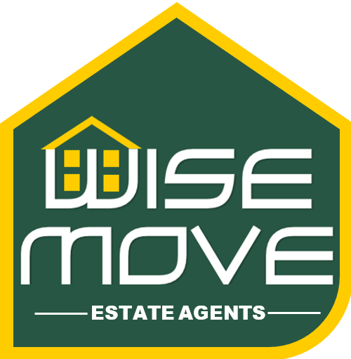 Wisemove Estate Agents - Bridgend
