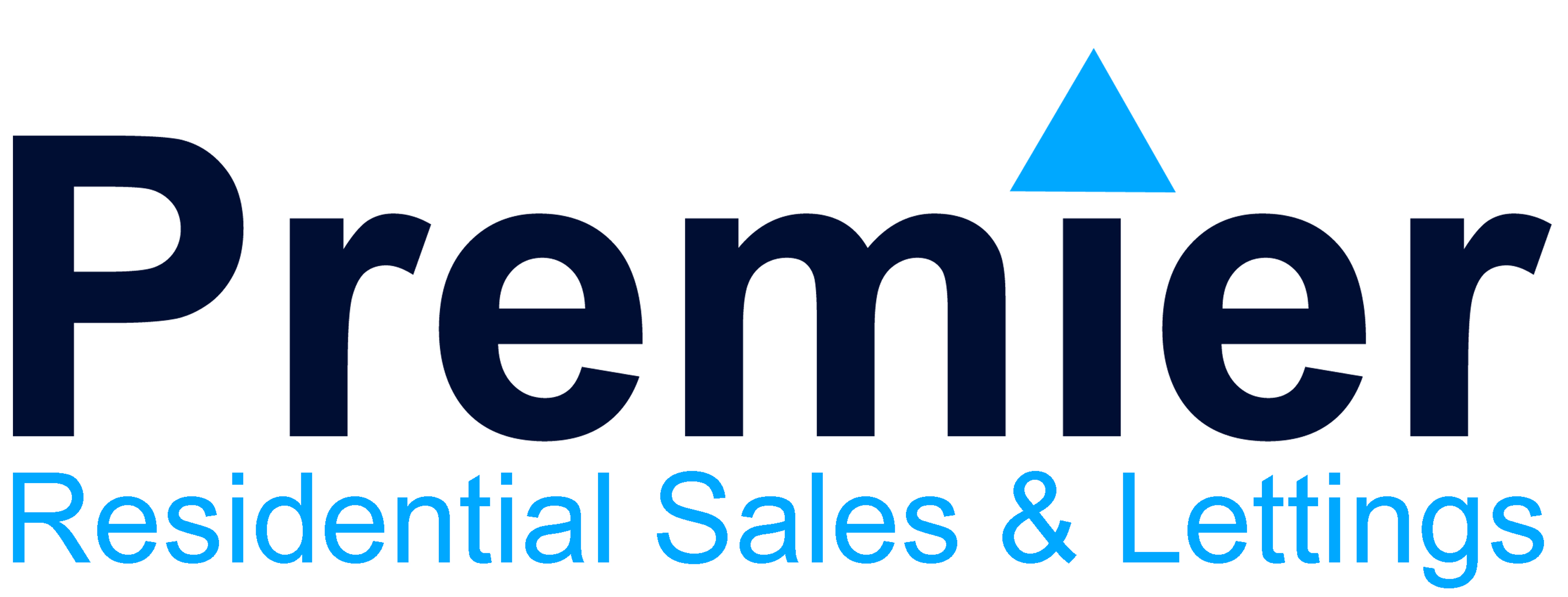 Premier Residential Sales & Lettings