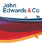 John Edwards & Co Estate Agents
