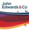 John Edwards & Co Estate Agents - Worthing