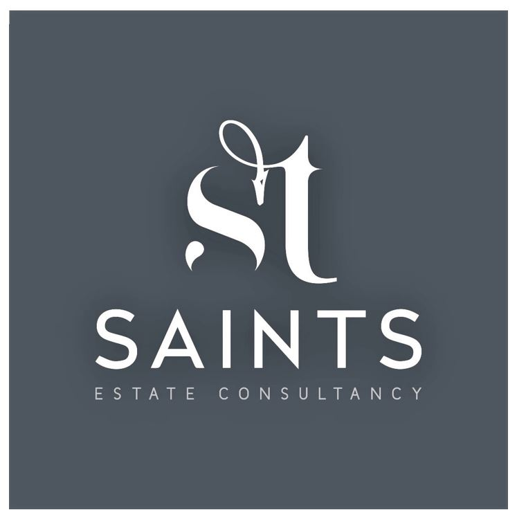 Saints Estate Consultancy