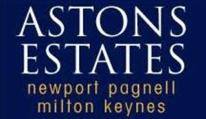 Astons Estates