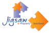 Jigsaw Property Solutions