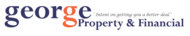 George Property & Financial