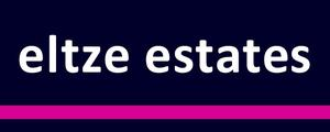 Eltze Estates