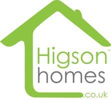 Higson Homes