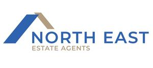 North East Estate Agents