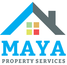 Maya Property Services