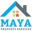 Maya Property Services