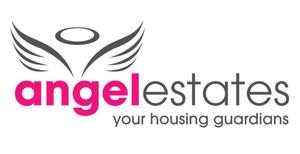Angel Estates