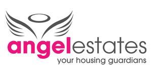 Angel Estates
