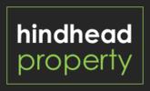 Hindhead Property