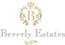 Beverly Estates