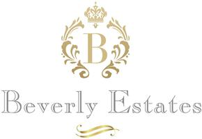 Beverly Estates