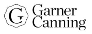 Garner Canning Estate Agents