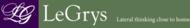 LeGrys Independent Estate Agents