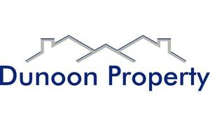Dunoon Property