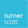 Turner Scott Letting Agents