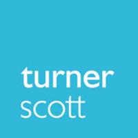 Turner Scott Letting Agents