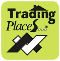 Trading Places Property