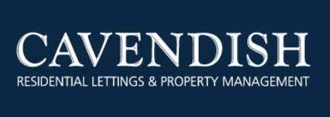 Cavendish Property Consultants