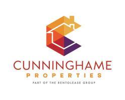 Rentolease Property Management