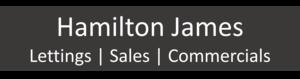 Hamilton James
