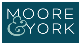 Moore And York (Loughborough)